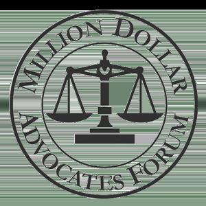 Million-Dollar Advocates Forum